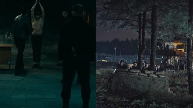 3 Aralık 2018 Pazartesi reyting sonuçları: Çukur, Söz, Yasak Elma, Fatih Portakal lider kim?