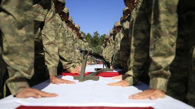 Hulusi Akar açıkladı: Tek tip askerlikte süre kaç ay olacak? Tek tip askerlik ne zaman başlıyor?