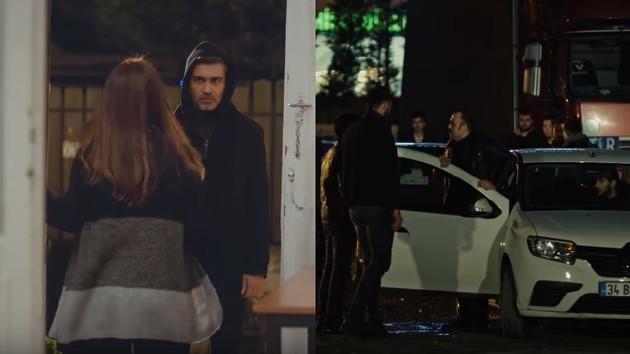 4 Aralık 2018 Salı reyting sonuçları: Kadın, Eşkıya Dünyaya Hükümdar Olmaz, Fatih Portakal ...