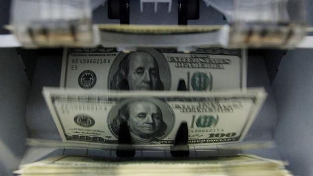 Mevduata vergi indirimi sona erdi, kur arttı