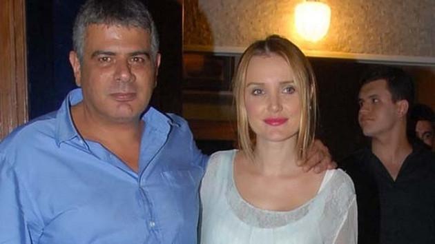 Meral Kaplan'ın eşi: Boşanma davamız sürerken en az 4 sevgili değiştirdi