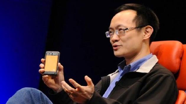 Xiaomi'de 48 MP'lik kameraya sahip telefon geliyor