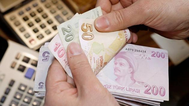 Son dakika: Asgari ücret toplantısı sonrası Bakan Selçuk'tan açıklama