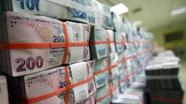 BDDK'dan bankalara nakit çıkışı olmasın, kar payı dağıtmayın anlamına gelen bir yazı gitti