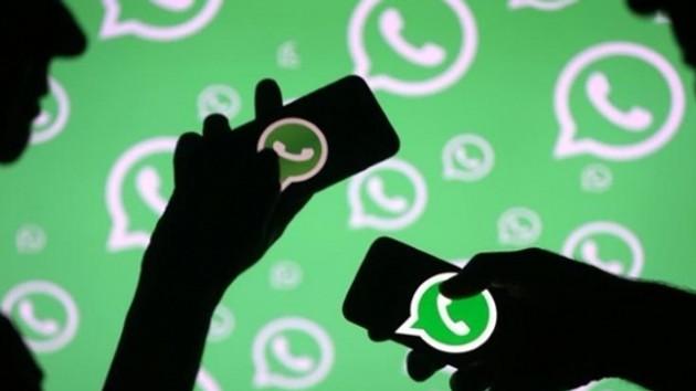 WhatsApp'tan yepyeni bir özellik!