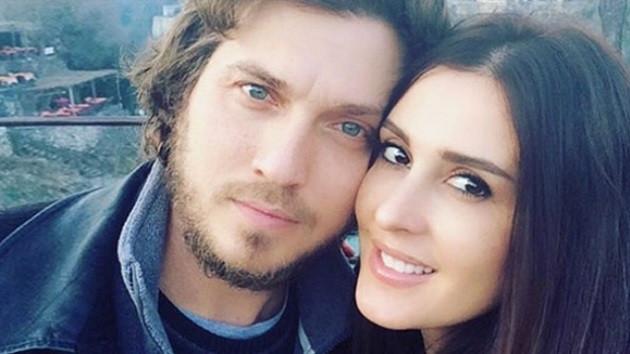 Ebru Destan eşini ihbar etti, haksız bulundu