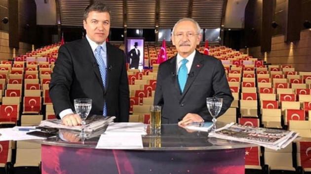 Kılıçdaroğlu: Referandumda yüzde 51.2 hayır çıktı!