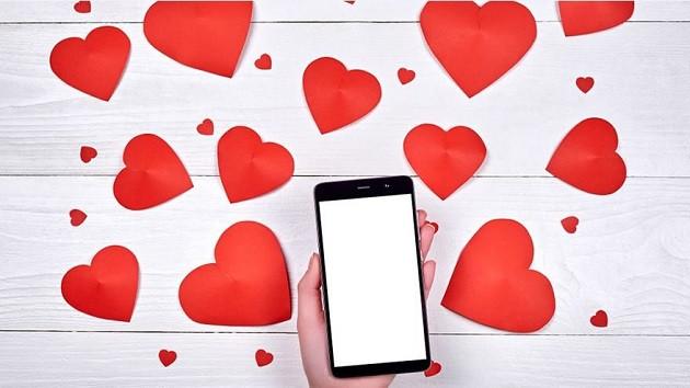 En güzel Sevgililer Günü mesajları
