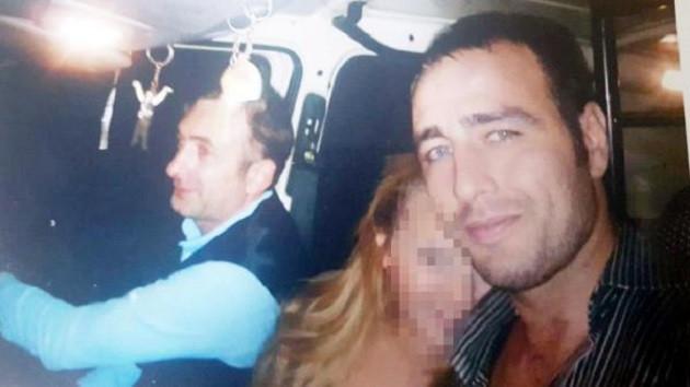 Bu fotoğrafla cezaevinden çıkmışlardı! Son karar: Radyocuya tecavüz edildi