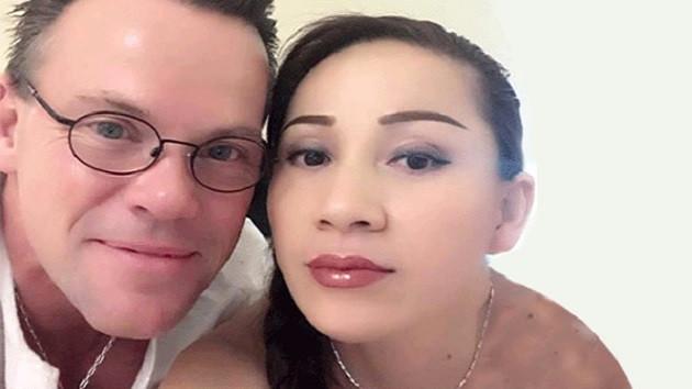 Aldatılan kadın nişanlısının testislerini pırlanta yüzüğüyle parçaladı!