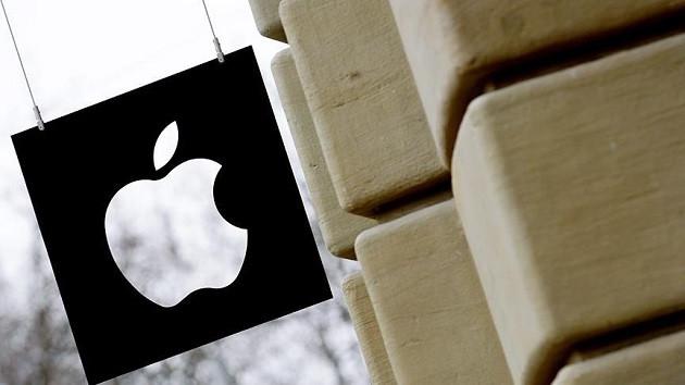 iPhone satışları düştü, Apple'ın geliri rekor kırdı
