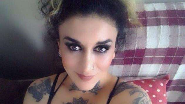 Trans tutuklu Diren Coşkun ölüm orucunu durdurdu