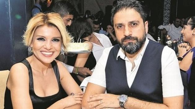 Gülben Ergen ve Erhan Çelik ifade verdi: Eski kocam Mustafa'yı zor tuttum