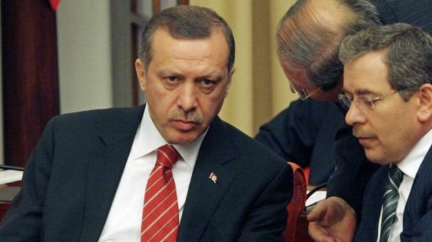 AKP kurucularından Abdüllatif Şener: Erdoğan seçimi kaybeder