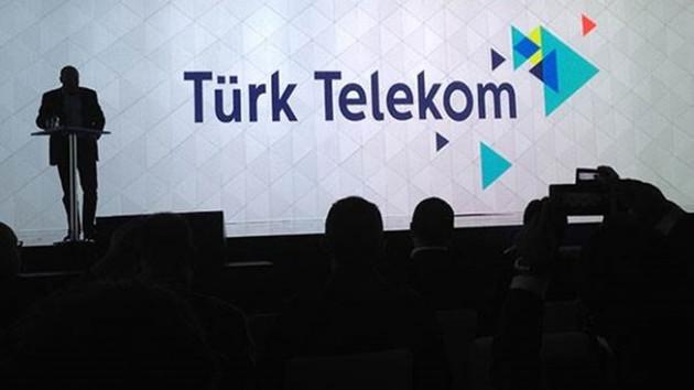 Türk Telekom Çinlilere satılıyor iddiası