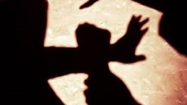Dini eğitim vereceğim diyerek götürdüğü kıza tecavüz etti!