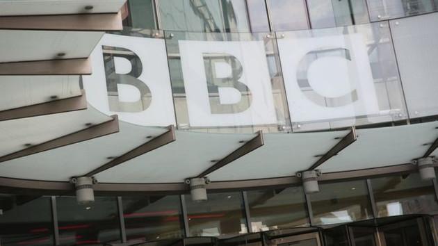BBC, İran'ı BM'ye neden şikayet etti?