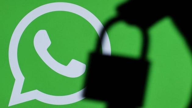 WhatsApp'da bu hile çok can yakacak!