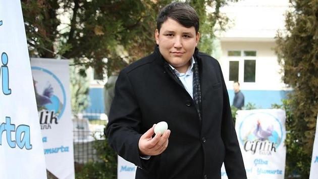 Çiftlikbank dolandırıcılığı: Mehmet Aydın Uruguay'a mı kaçtı?