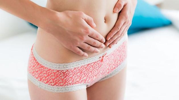 Vajina estetiği isteyen genç kadınlar için vulva rehberi yayınlandı