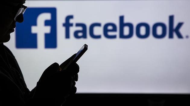 Facebook hisselerindeki zarar 66 Milyar Doları geçti