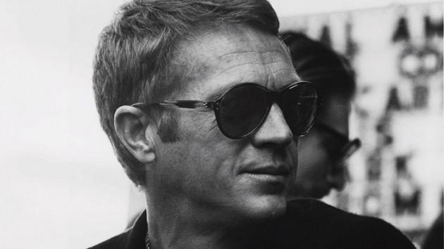 Steve McQueen kimdir? Papillon (Kelebek) efsanesi nedir?