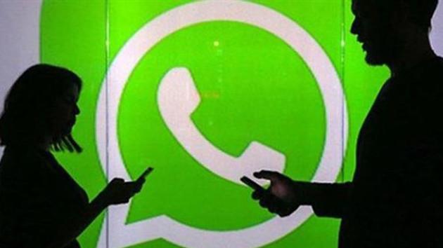 Whatsapp'ta para transferi dönemi başladı, peki nasıl para gönderilir?