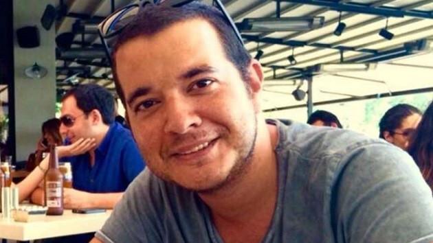 Genç müzisyen Toygar Tezcan neden intihar etti?