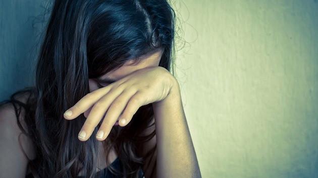 Bir hamile çocuk skandalı daha! Şok rapor açıklandı