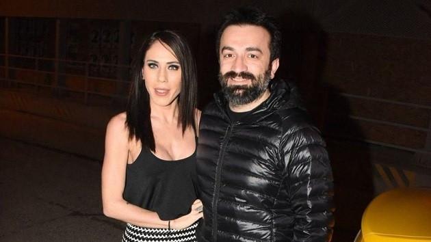 Murat Aşık'ın müstehcen fotoğraf davasında yeni gelişme!
