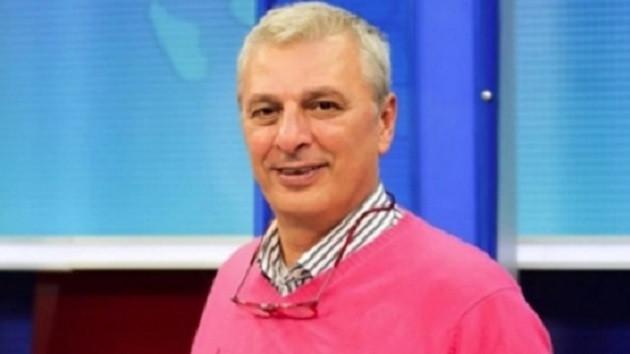 Halk TV'den Can Ataklı açıklaması: Programı başarısız olduğu için yayından kaldırıldı