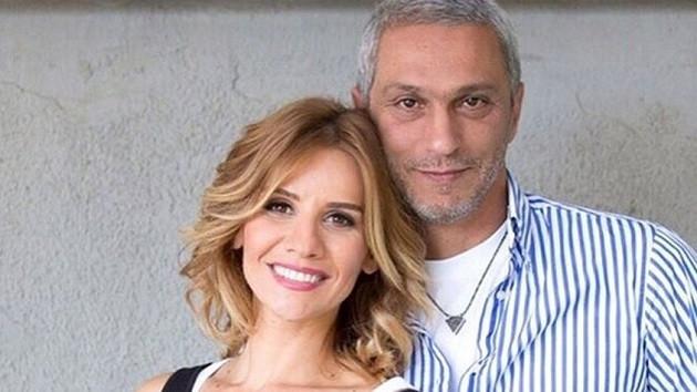 Ali Özbir'den Esra Erol yorumuna sert cevap!