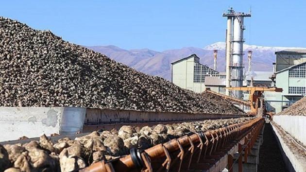 Erzurum'a talip yok, Turhal Kayseri Şeker'in oldu!