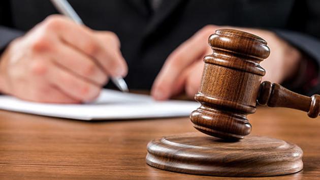 FETÖ'den yargılanan inşaatçı kardeşler 500 bin liraya serbest