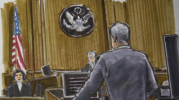 Hakan Atilla davasında son dakika gelişmesi!
