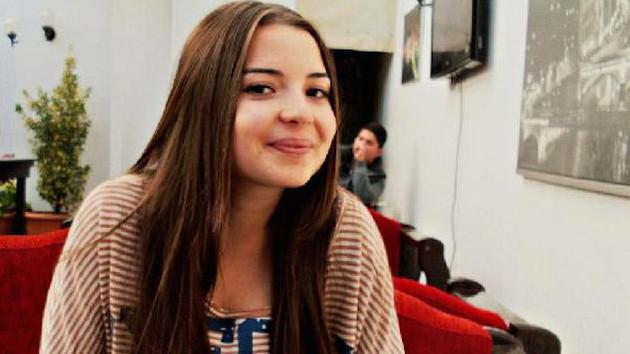 Atanamayan öğretmen 25 yaşındaki Merve intihar etti