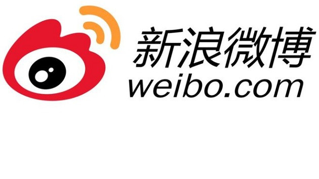 Çin'in Twitter'ı Weibo tepkiler sonrası eşcinsel içerikleri kaldırmaktan vazgeçti