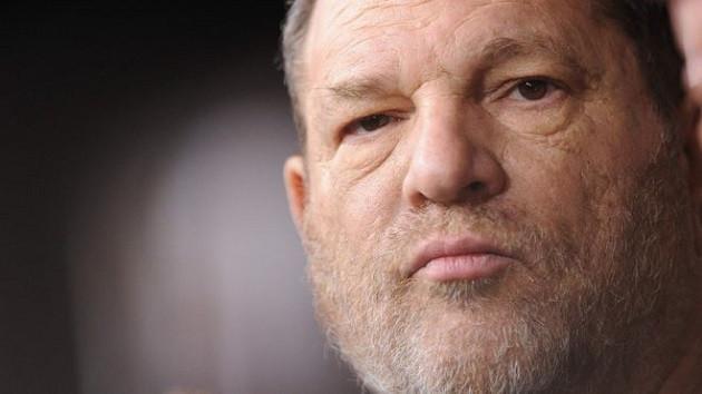 Pulitzer Ödülü'nü Weinstein haberleriyle New York Times ve New Yorker paylaştı