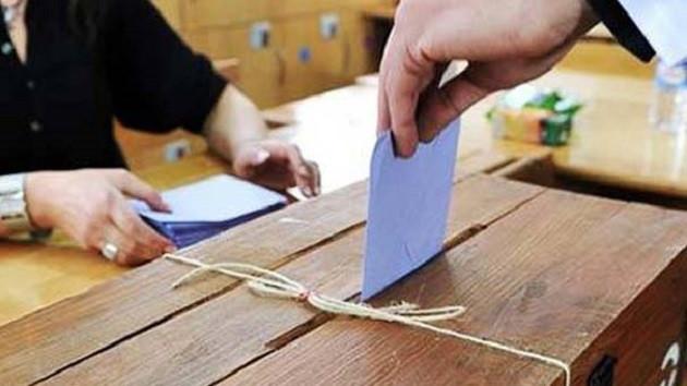 Gezici'ye göre erken seçim isteyenlerin oranı yüzde kaç?