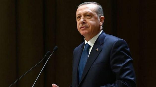 Guardian: Erdoğan'ın seçimi kaybetmesi düşük bir ihtimal, Atatürk'ten bile güçlü olacak
