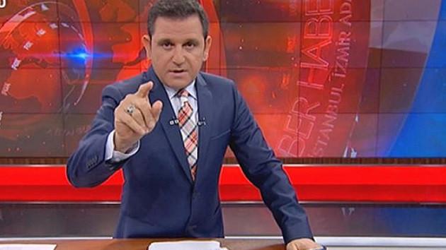 Fatih Portakal'dan 24 Haziran seçimi hakkında olay yorum