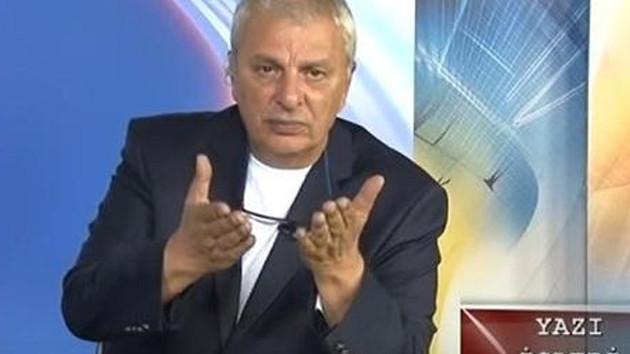 Halk TV'deki işten çıkarmaların ardından merak konusu olan soru
