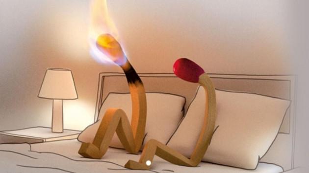 Erkekler için uzun süreli ilişkinin sırrı belli oldu