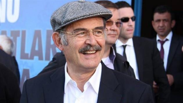 CHP'de ibre Yılmaz Büyükerşen'den yana