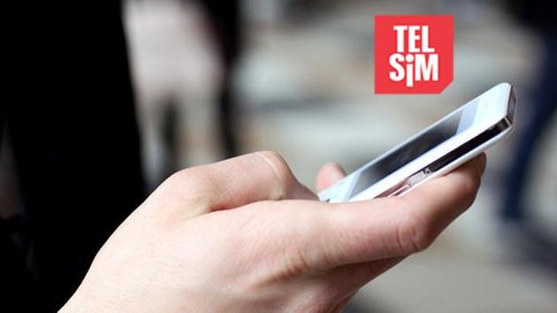TMSF bünyesindeki Telsim'den o mesajlar için uyarı