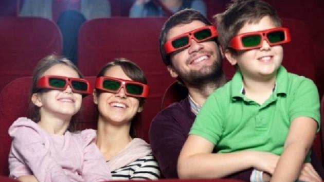 Bu hafta ne izlesek diyenlere: 11 yeni film vizyona girdi