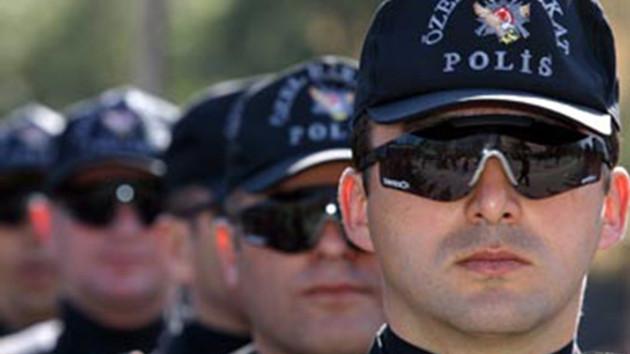 Gazeteci Müşerref Seçkin'den polislere zam müjdesi! 400 ila 600 TL arası zam geliyor