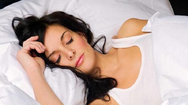 Ramazan'da neden uykumuz geliyor?