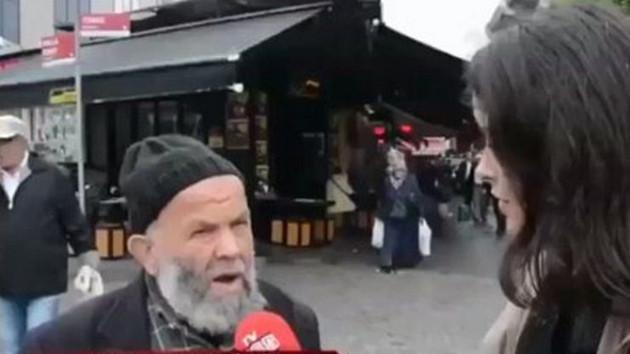 Sosyal medyayı sallayan Süleyman Çakır'a AK Parti sahip çıktı
