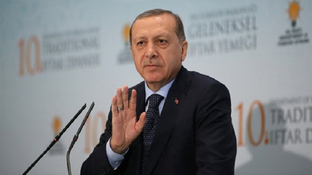 Erdoğan seçilse bile Ak Parti kaybedebilir…